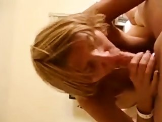 Unskilful russian begs for assfucking