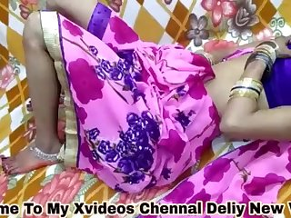 देसी भाभी की चुदाई हिंदी आडियो Indian Fuckfest In Saree Bhabhi Devar  At opposite ends of the earth GAAND WALI BHABHI IN COCK-SQUEEZING SAREE Hindi Audio Fuck-Fest Indian 2018 hotkomaljay